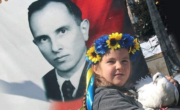 На Украине решили переименовать Россию и присвоить себе русский язык