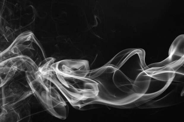 """Курить полезно, скрытые """"плюшки"""""""