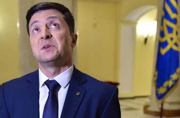В Берлине прокомментировали отмену встречи Зеленского с министром обороны ФРГ