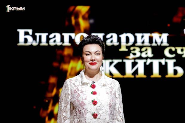 «Все мы люди»: Политолог прокомментировал «непарламентское» выражение министра культуры Крыма
