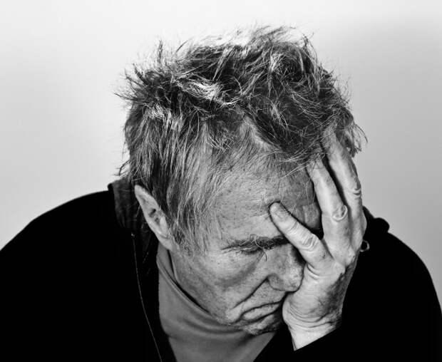 7 действий как пережить «тяжелые времена»?