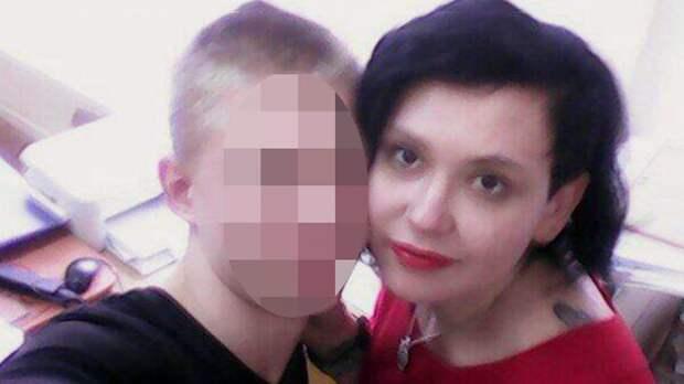 Внеучебный процесс. Почему российских учительниц не наказывают за секс со школьниками