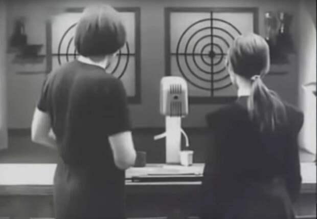 Безумные эксперименты в СССР: настоящие и выдуманные