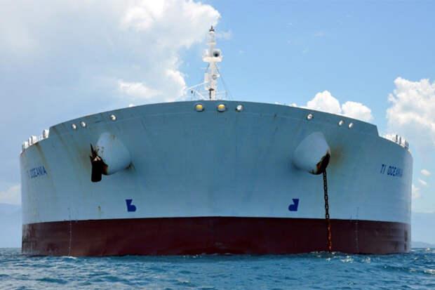 Новые правила IMO по сернистости судового топлива трудно будет соблюдать