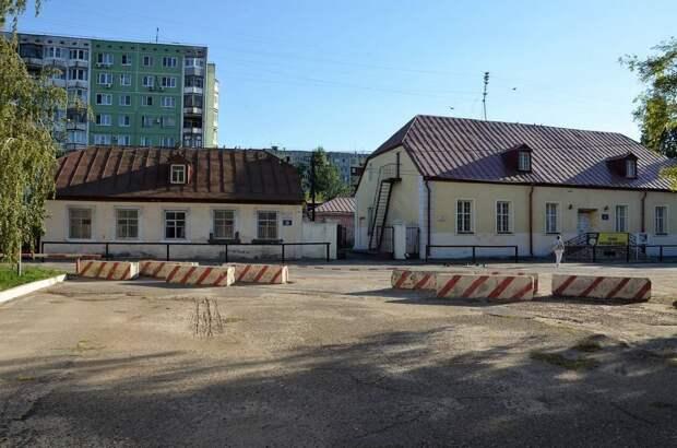 Российский суэцкий канал и самая большая в мире статуя Ленина