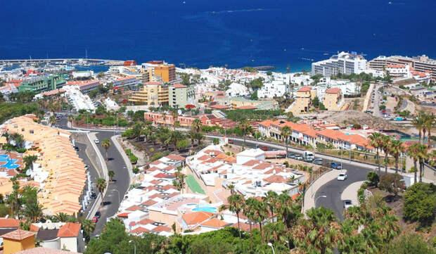 Tenerife 18 (700x408, 399Kb)