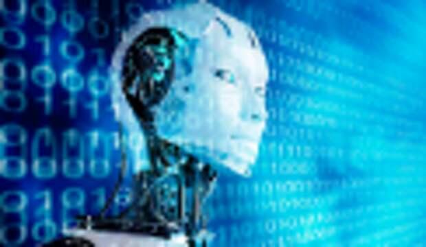 Судья из Америки заявил о невозможности регистрации патента на искусственный интеллект