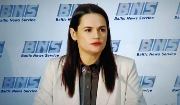 В Белоруссии могли готовить аналог украинского сценария «неизвестных снайперов»