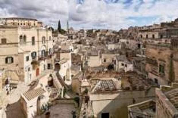 ТОП Самых опасных туристических направлений 2021-го года