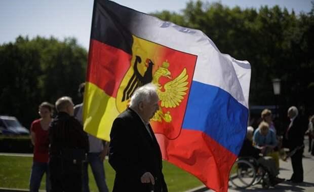 Spiegel: Как обходиться с Россией?