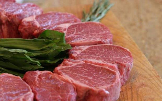 Какое мясо самое полезное: рейтинг врачей