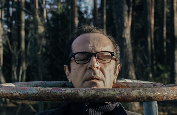 На большие экраны выходит драма «Дело» Алексея Германа — младшего