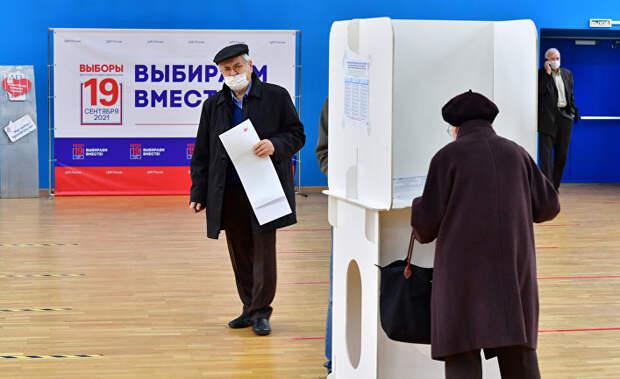 The Spectator (Великобритания): готова ли Россия к жизни после Путина?