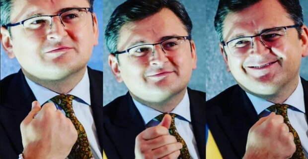 Ошарашенные сделкой Байдена и Меркель, Украина и Польша решили помахать кулаками после драки