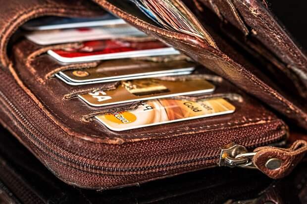 """Возможность подключения карт """"Мир"""" к Apple Pay повысит популярность этих карт"""