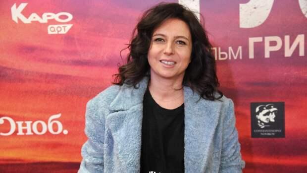 Алиса Хазанова поздравила Николая Хомерики с днем рождения в беседе с ФАН