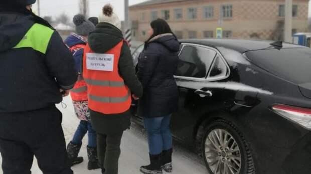 Сначала года вРостовской области вДТП погибли 11 пешеходов