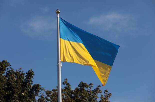 Секретарь СНБО Алексей Данилов обвинил Россию в нежелании украинцев вакцинироваться от коронавируса