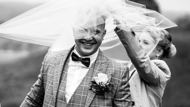 Бабушку невесты ограбил жених вРостовской области вовремя знакомства