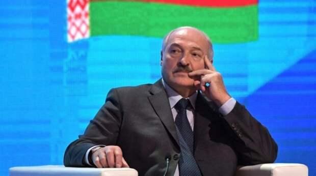 Аналитики указали на двух возможных преемников Лукашенко