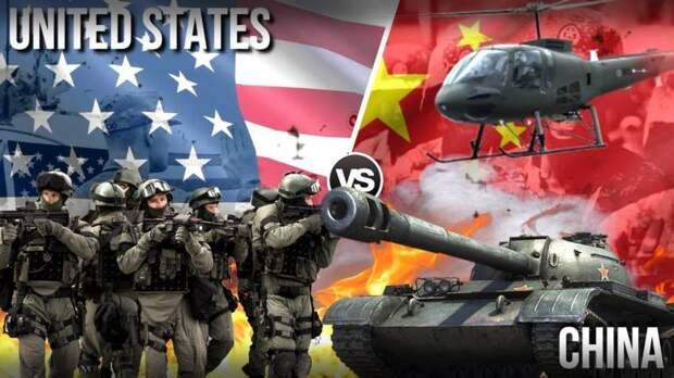 Военные инновации. Оборонные технологии США