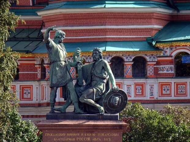 Какой сегодня праздник? Самые важные события на 18 апреля 2021 в России