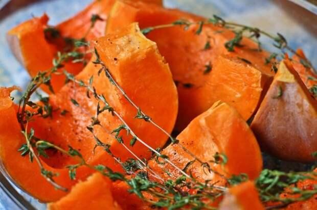 Еда от морщин, чем питаться чтобы не было морщин.