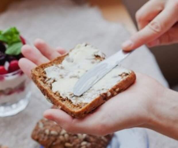 5 проблем со здоровьем, которые может вызвать свежеиспеченный хлеб