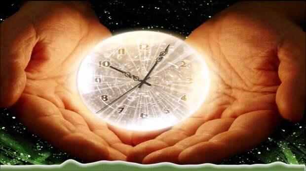 При смене часовых поясов мелатонин переведёт ваши биологические стрелки на новое время