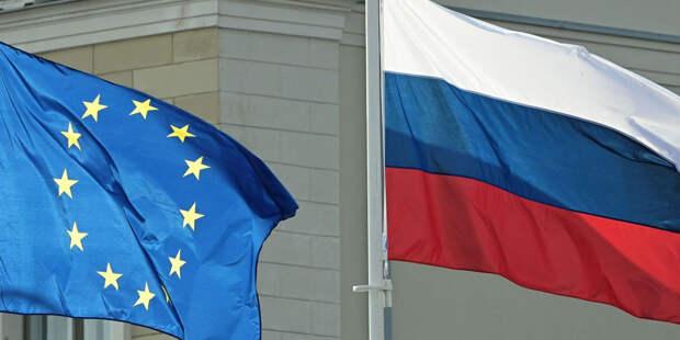 Навальный обернется для России санкциями