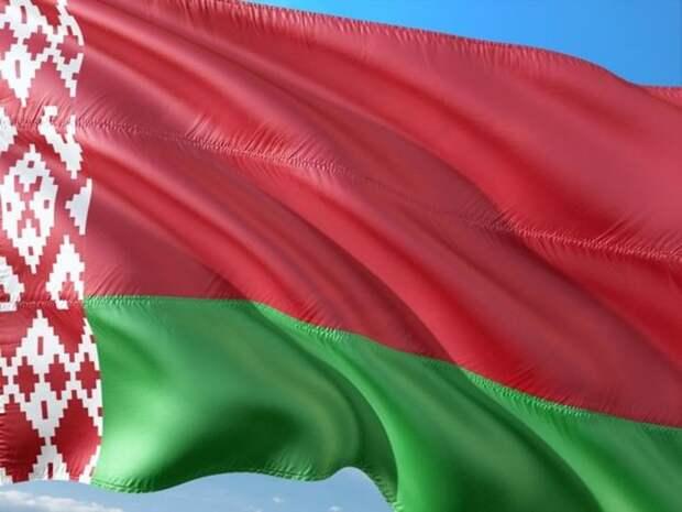 Причиной аварии военного самолета в Белоруссии стал отказ системы управления