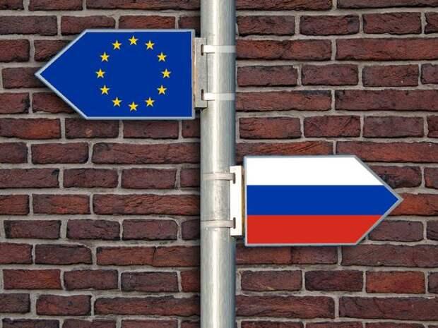 Глава Мюнхенской конференции по безопасности призвал защитить Европу от России
