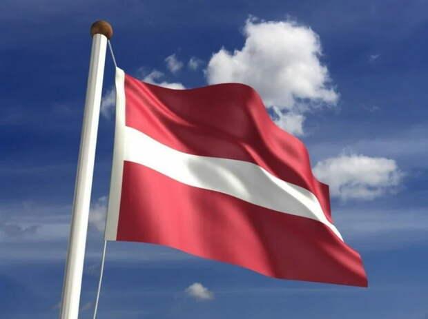 Обратная сторона медали санкций: Латвия вынуждена резко наращивать импорт продовольствия из России