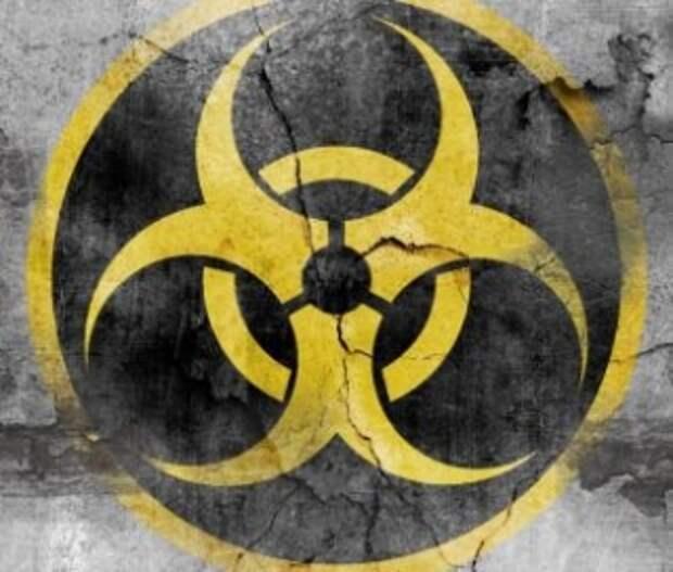 Минздрав: США создали на Украине восемь лабораторий