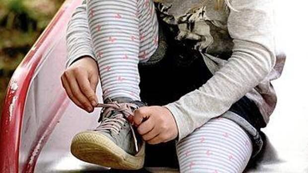 Очередь в детский сад: как узнать дали ли путевку и что делать, если никуда не попали?