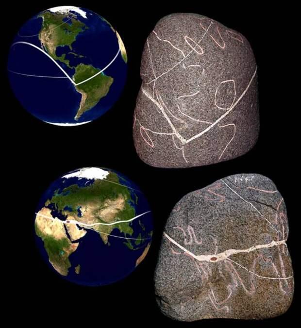 Мы не первое человечество на Земле20