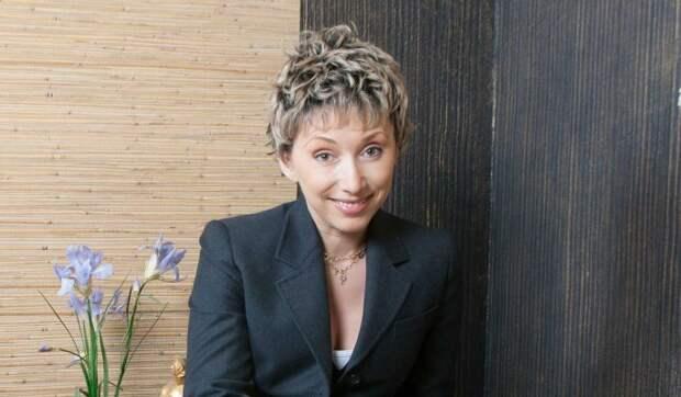 Елену Воробей застукали в объятиях женатого мужчины: Везет мне на Сережек