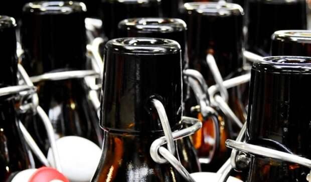 Новочеркасскому стеклотарному заводу «Актис» продлили конкурсное производство