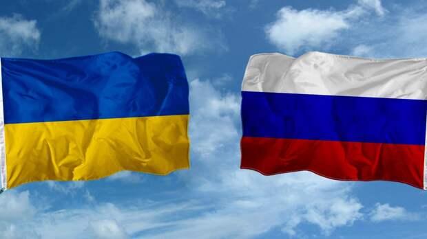 В США оценили вероятность полномасштабных боевых действий между Россией и Украиной
