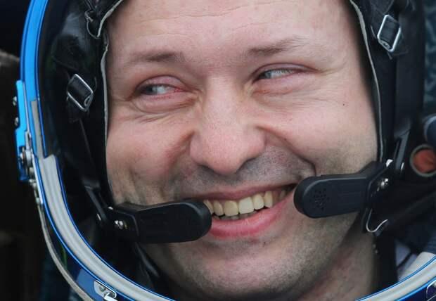 Космонавт рассказал об отличиях подготовки к полетам в России и США