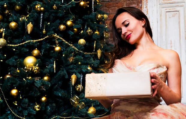 Потеряла подарок мужа и узнала, какой он у меня, оказывается, романтик!