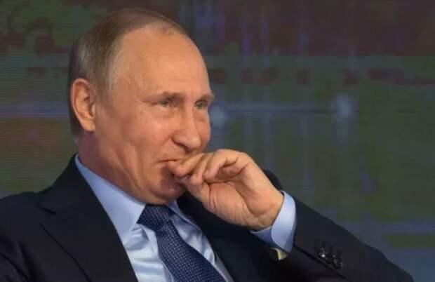 «Не тут то было». Россия обошла хитрую ловушку США и поставил Вашингтон в тупик
