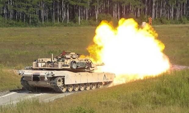 Армия США ускоряет разработку электромобильной техники