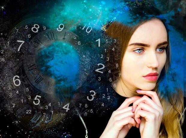 Что вам готовит ваше персональное число года: нумерологический прогноз на 2021 год