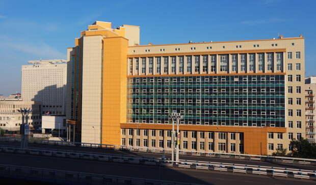 Омских студентов переведут надистанционное обучение из-за нерабочих дней