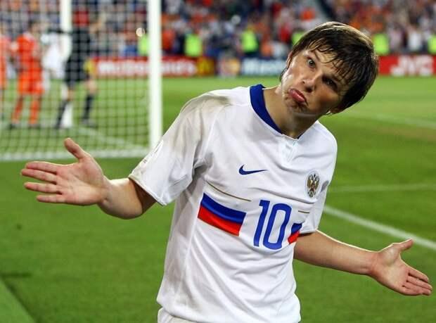 БОЯРСКИЙ: Желаю удачи «Спартаку» в Лиге Европы, но до «Зенита» им далеко. Семак не проиграет «Ювентусу»
