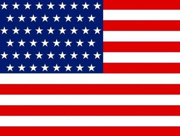 СМИ: США вводят новые санкции против Ирана