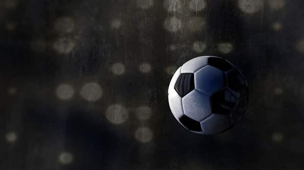 Команда района Северный стала первой в мини-футболе на Кубке префекта