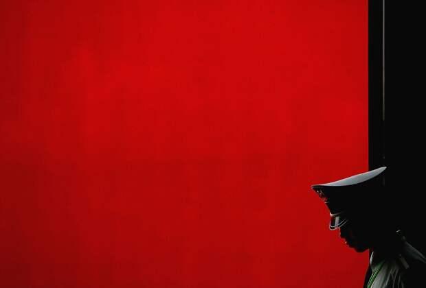 Между Китаем и США грядет война?