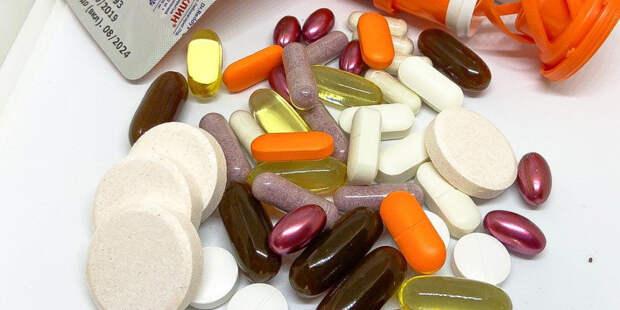Ученые обнаружили неприятный побочный эффект у лекарств от аллергии